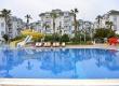 The Garden Beach Hotel - Kids Free-Туристическое агентство Мармарис Тревел( 1195256770 )