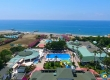 The Garden Beach Hotel - Kids Free-Туристическое агентство Мармарис Тревел( 1175341565 )