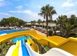 The Garden Beach Hotel - Kids Free-Туристическое агентство Мармарис Тревел( 725101384 )