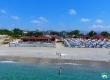 The Garden Beach Hotel - Kids Free-Туристическое агентство Мармарис Тревел( 1789792840 )