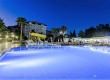 The Garden Beach Hotel - Kids Free-Туристическое агентство Мармарис Тревел( 346447559 )