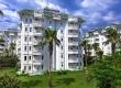 The Garden Beach Hotel - Kids Free-Туристическое агентство Мармарис Тревел( 1782716693 )