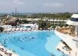 Titanic Beach Lara - Kids Free-Туристическое агентство Мармарис Тревел( 392945384 )