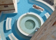 Ulusoy Kemer Holiday Club -Kids Free-Туристическое агентство Мармарис Тревел( 632516613 )