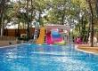 Ulusoy Kemer Holiday Club -Kids Free-Туристическое агентство Мармарис Тревел( 743526082 )