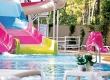 Ulusoy Kemer Holiday Club -Kids Free-Туристическое агентство Мармарис Тревел( 2145305999 )