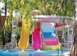 Ulusoy Kemer Holiday Club -Kids Free-Туристическое агентство Мармарис Тревел( 680751814 )