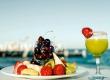 Ulusoy Kemer Holiday Club -Kids Free-Туристическое агентство Мармарис Тревел( 2146270363 )