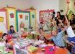 Ulusoy Kemer Holiday Club -Kids Free-Туристическое агентство Мармарис Тревел( 458361814 )