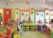 Ulusoy Kemer Holiday Club -Kids Free-Туристическое агентство Мармарис Тревел( 1586337592 )