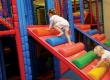 Ulusoy Kemer Holiday Club -Kids Free-Туристическое агентство Мармарис Тревел( 323785463 )