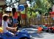 Ulusoy Kemer Holiday Club -Kids Free-Туристическое агентство Мармарис Тревел( 79185710 )