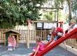 Ulusoy Kemer Holiday Club -Kids Free-Туристическое агентство Мармарис Тревел( 1216973280 )