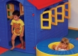 Ulusoy Kemer Holiday Club -Kids Free-Туристическое агентство Мармарис Тревел( 1061069434 )