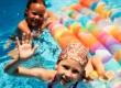 Ulusoy Kemer Holiday Club -Kids Free-Туристическое агентство Мармарис Тревел( 1656535295 )