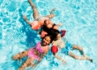 Ulusoy Kemer Holiday Club -Kids Free-Туристическое агентство Мармарис Тревел( 2009948394 )