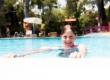 Ulusoy Kemer Holiday Club -Kids Free-Туристическое агентство Мармарис Тревел( 569903655 )