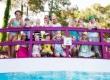 Ulusoy Kemer Holiday Club -Kids Free-Туристическое агентство Мармарис Тревел( 1870053402 )