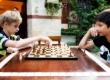Ulusoy Kemer Holiday Club -Kids Free-Туристическое агентство Мармарис Тревел( 1124879868 )