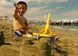 Ulusoy Kemer Holiday Club -Kids Free-Туристическое агентство Мармарис Тревел( 757696885 )