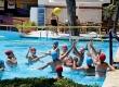 Ulusoy Kemer Holiday Club -Kids Free-Туристическое агентство Мармарис Тревел( 98005718 )