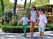 Ulusoy Kemer Holiday Club -Kids Free-Туристическое агентство Мармарис Тревел( 1991858012 )