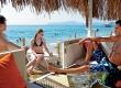 Ulusoy Kemer Holiday Club -Kids Free-Туристическое агентство Мармарис Тревел( 2056436042 )