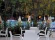 Ulusoy Kemer Holiday Club -Kids Free-Туристическое агентство Мармарис Тревел( 227702217 )