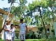 Ulusoy Kemer Holiday Club -Kids Free-Туристическое агентство Мармарис Тревел( 2011529344 )
