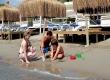 Ulusoy Kemer Holiday Club -Kids Free-Туристическое агентство Мармарис Тревел( 1152568278 )