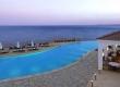 Reef Oasis Blue Bay Resort & Spa-Туристическое агентство Мармарис Тревел( 1502627751 )