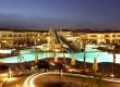 Reef Oasis Blue Bay Resort & Spa-Туристическое агентство Мармарис Тревел( 1645408095 )