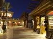 Reef Oasis Blue Bay Resort & Spa-Туристическое агентство Мармарис Тревел( 841589207 )