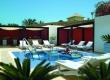 Reef Oasis Beach Resort-Туристическое агентство Мармарис Тревел( 77658674 )