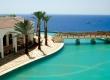 Reef Oasis Blue Bay Resort & Spa-Туристическое агентство Мармарис Тревел( 778668765 )