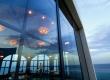 Reef Oasis Blue Bay Resort & Spa-Туристическое агентство Мармарис Тревел( 906189811 )