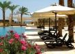 Reef Oasis Blue Bay Resort & Spa-Туристическое агентство Мармарис Тревел( 2068192537 )