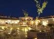 Reef Oasis Blue Bay Resort & Spa-Туристическое агентство Мармарис Тревел( 29370476 )
