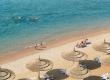 Reef Oasis Beach Resort-Туристическое агентство Мармарис Тревел( 620043551 )