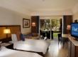 Grand Rotana Resort & Spa-Туристическое агентство Мармарис Тревел( 799432724 )