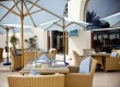 Grand Rotana Resort & Spa-Туристическое агентство Мармарис Тревел( 914731716 )