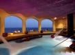 Reef Oasis Blue Bay Resort & Spa-Туристическое агентство Мармарис Тревел( 207007940 )