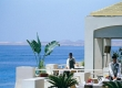 Reef Oasis Beach Resort-Туристическое агентство Мармарис Тревел( 483541976 )