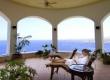 Reef Oasis Blue Bay Resort & Spa-Туристическое агентство Мармарис Тревел( 120326338 )