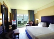 Reef Oasis Blue Bay Resort & Spa-Туристическое агентство Мармарис Тревел( 1141371823 )