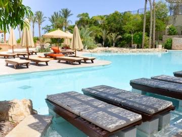 The Grand Hotel Sharm El Sheikh-Туристическое агентство Мармарис Тревел( 841734238 )