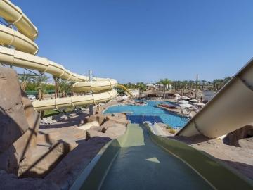 Sentido Reef Oasis Senses Resort  -Туристическое агентство Мармарис Тревел( 71069420 )