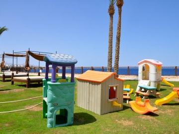 The Grand Hotel Sharm El Sheikh-Туристическое агентство Мармарис Тревел( 1203592662 )