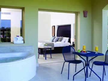 Coral Sea Holiday Resort and Aqua Park -Туристическое агентство Мармарис Тревел( 806568545 )