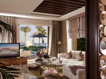 Rixos Seagate Sharm-Туристическое агентство Мармарис Тревел( 1304028495 )
